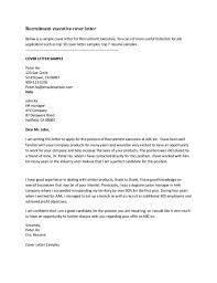 proper resume cover letter good resume cover letter examples