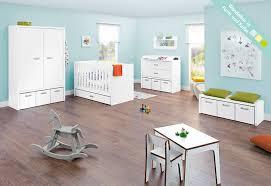 commode chambre bébé chambre bébé complète enzo lit commode et armoire pinolino