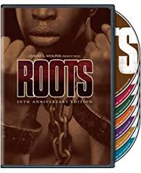 amazon alex black friday roots dell book alex haley 9780440174646 amazon com books