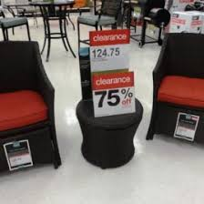 Patio Furniture Costa Mesa by Lowes Patio Furniture Clearance Cheap Patio Furniture Sets Cheap