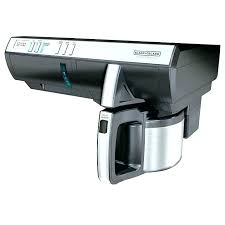 black and decker cabinet can openers under cabinet under cabinet can opener under counter