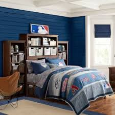 boy bedroom ideas boys bedroom ideas pbteen