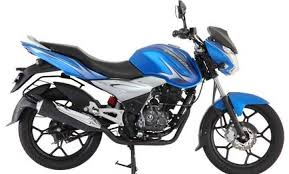 platina new model bajaj mulls price hike for discover platina models from jan