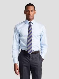thomas pink menswear luxury men u0027s clothing formal business