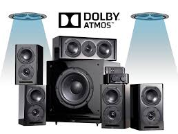 home theater 5 1 5 1 2 dolby atmos home theater speaker system rsl speakers