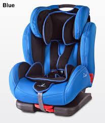 Sié E Auto 123 Isofix Caretero Diablofix Mit Isofix Autositz Kindersitz Kinderautositz