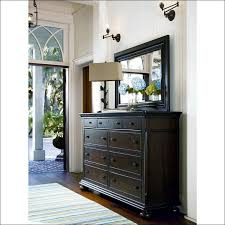 kitchen paula deen bedroom furniture macys home cabinets