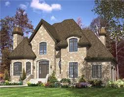 old world floor plans old world house plans home design 2017