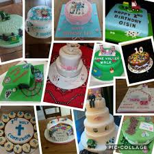 cakes by louise home facebook