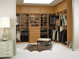 master bedroom closet designs stylish bedroom closet master master bedroom closet designs master bedroom closet designs photo of well closet bedroom design style
