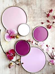 what colors make purple paint how to make purple paint how to make purple paint brighter full size