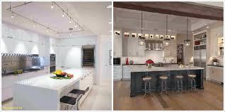 ikea cuisine eclairage intérieur de la maison luminaire de cuisine hilarant eclairage