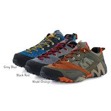 Compare Prices On Cycle Shoe Sale Online Shopping Buy Low Price