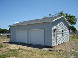 Utilitech Under Cabinet Lighting by Home Design Menards Steel Buildings Regarding Your House Home