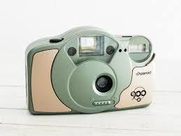 Vintage Camera Decor 555 Best Old Cameras Vintage Images On Pinterest Vintage Cameras