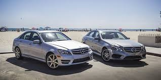 mercedes finance contact details finance specials mercedes fletcher jones motorcars