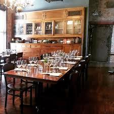 bluebeard indianapolis menu prices u0026 restaurant reviews