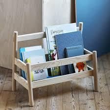 ikea chambre d enfants ikea craquez pour la nouvelle collection de meubles design pour