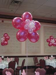 orlando balloon delivery 73 best balloons images on balloon decorations