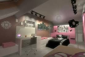 photo de chambre ado décoration chambre ado theme musique 88 marseille chambre ado