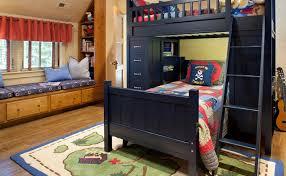 Beds For Toddlers Bunk Beds For Toddlers For Multi Purpose Consideration Midcityeast