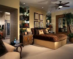 48 luxurious master bedroom interior design ideas bedroom interior design ideas