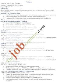 Linux Admin Sample Resume Doc 672951 Top 8 Linux System Administrator Resume Samples Linux