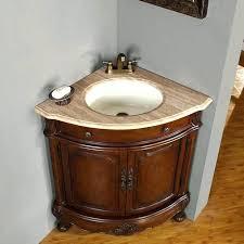 small corner sink bathroomfive bathroom sinks for the corner small