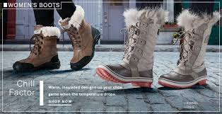 womens boots lord and ugg sunburst lord and cheap watches mgc gas com