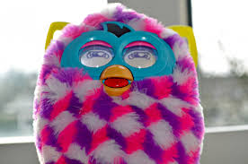 things you should know about a furby boom a review not my year off
