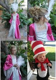 Halloween Costume Ball Gown 24 Diy Halloween Costumes Kids Captain America