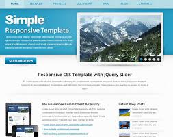 templates for website html free download website templates free download open designs free website templates