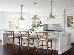 white farmhouse kitchen table table ideas beautiful dining tables amusing rustic farmhouse dining