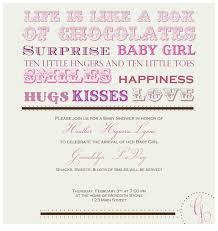 baby shower invitation templates for microsoft word digital baby shower invitations