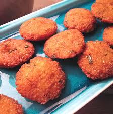 cuisine reunionnaise meilleures recettes l apéritif réunionnais l des finger foods la cuisine
