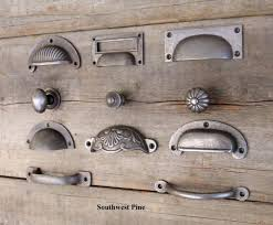 vintage kitchen cabinet hardware antique kitchen cabinet hardware antique furniture