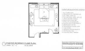 Drawing Floor Plans To Scale by Design Career Hand Drafting U0026 Rendering