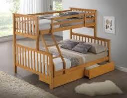 High End Bunk Beds Contemporary High End Bunk Bed Loft Intersafe
