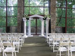 emory conference center wedding emory conference center perfectpetalsatl s