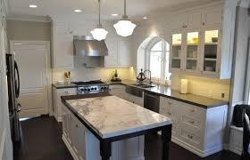 Cardell Kitchen Cabinets Kitchen Storage U0026 Organization Kitchen Islands U0026 Carts Stainless