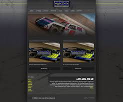 modified race cars news page 4 of 4 pcd race cars