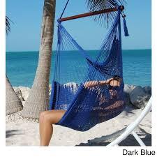 best 25 hammock chair ideas on pinterest hanging chair room