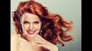 best semi permanent hair color brand choice image hair color ideas