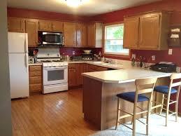 wall color ideas for kitchen kitchen color ideas stpatricksgac com