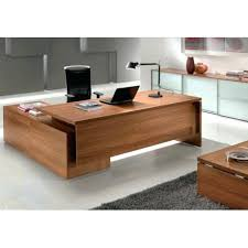 bureau de bureau de direction luxe meetharry co