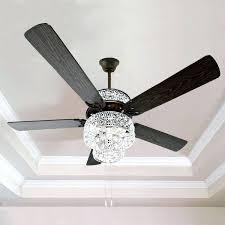 fancy fans fancy ceiling fans fancy ceiling fan price in pakistan evisu info