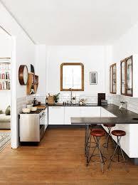 am駭ager une cuisine astuces aménager un coin repas 44 idées et astuces une hirondelle dans