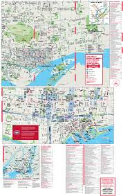 Map Montreal Canada by Montreal Maps Canada Maps Of Montreal