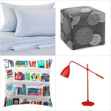 Bed Bath And Beyond Dorm Back To Must Haves From Bed Bath And Beyond 2015 Popsugar