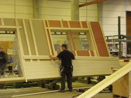 Small Timber Frame Homes Key Facts Swedish Timber Framed Homes Scandinavian Homes